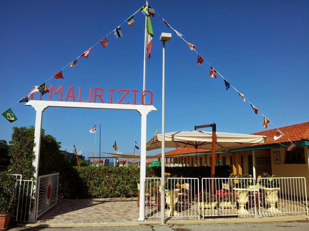 Art culos sobre playas qu hacer y ver en la toscana resultados 1 5 de 43 - Bagno milano viareggio ...