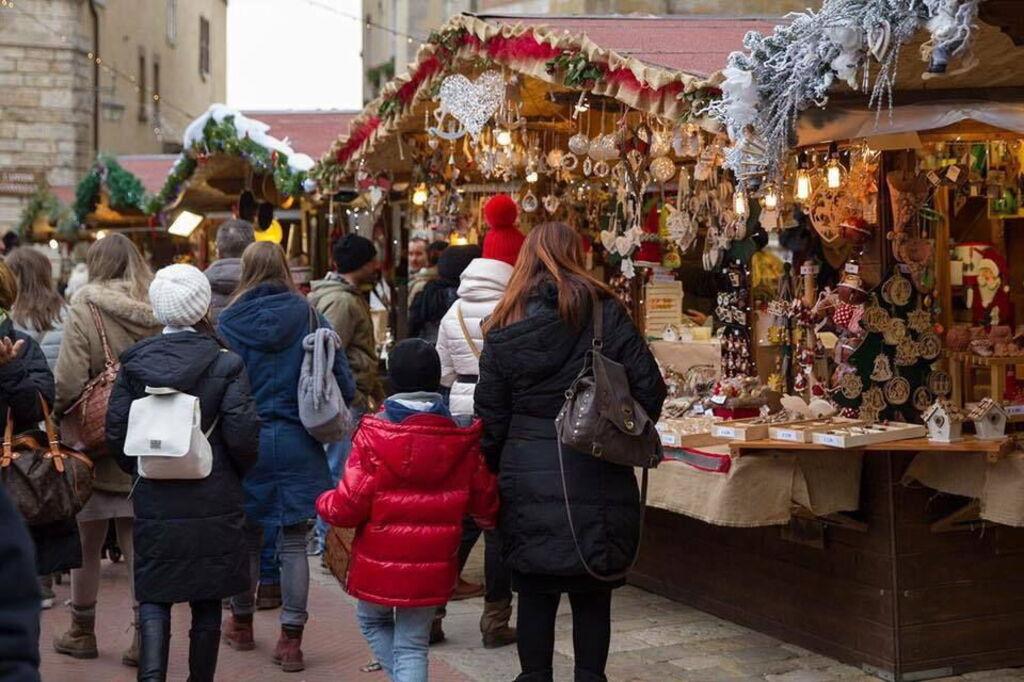 26 mejores imágenes de Bazaar 67 en imágenes Noviembre