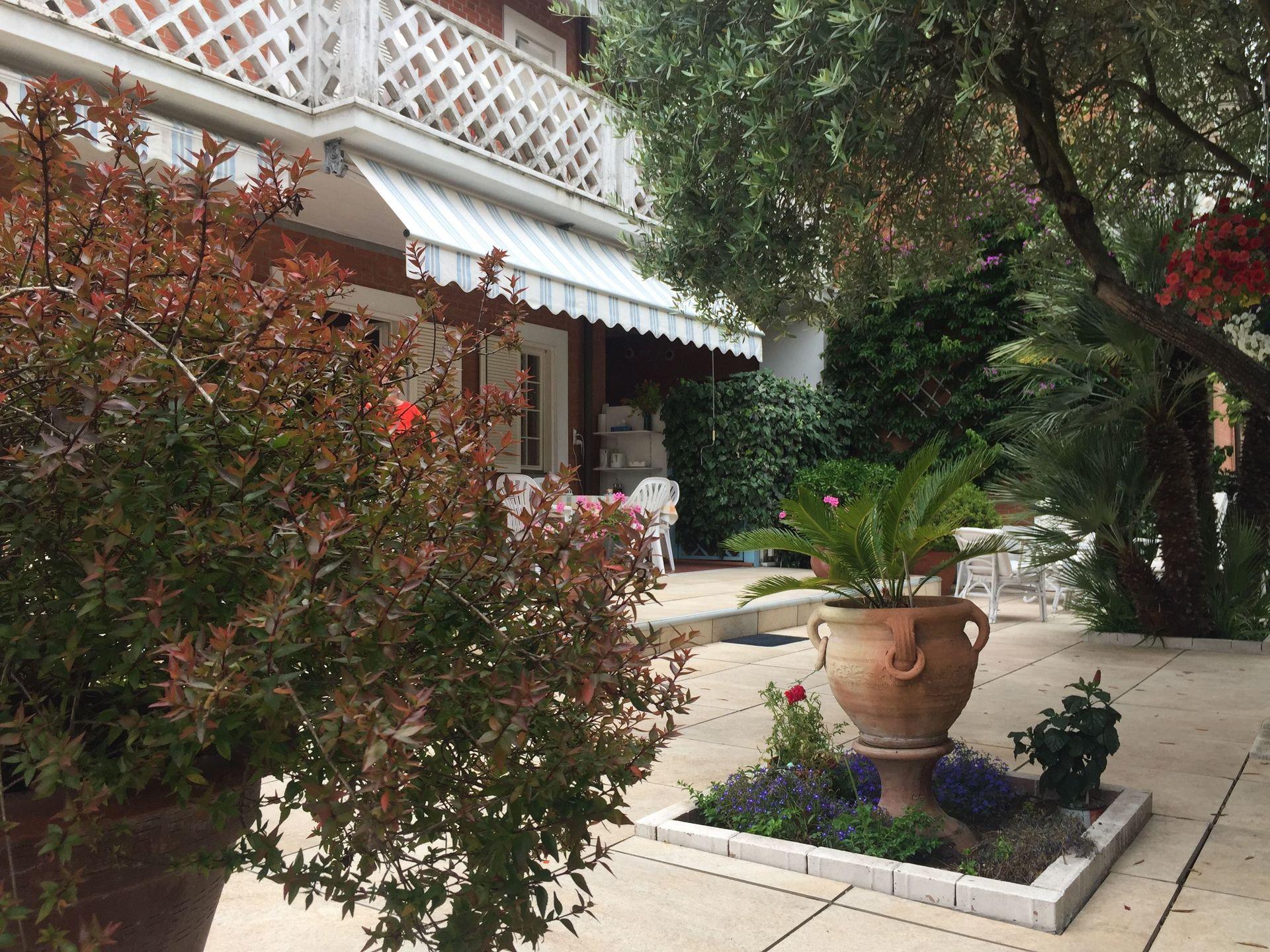 Casa Matilde Casa De Vacaciones Con 2 Habitaciones Con Una