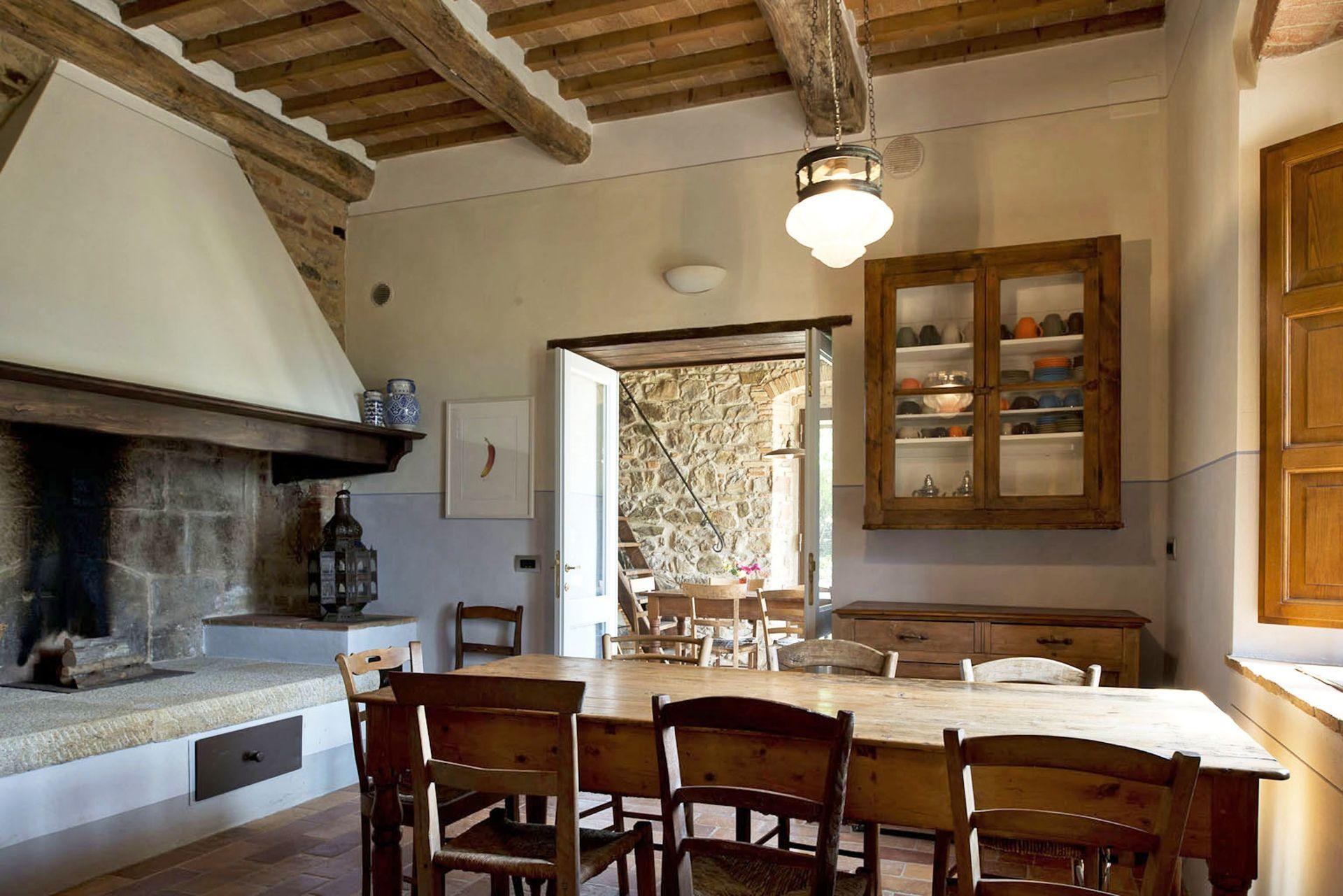 Contemporáneo Muebles De Cocina New York Ny Cresta - Ideas de ...